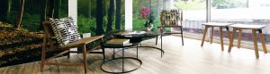 RP Lounge