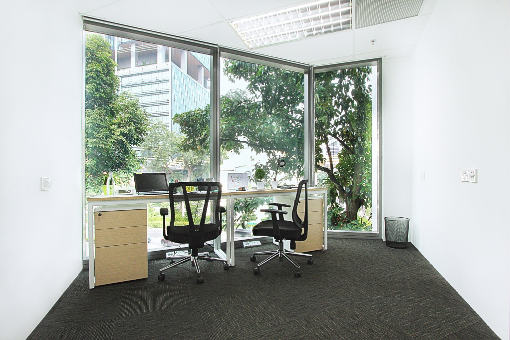 Small office space for rent singapore business office - Small office space rental collection ...