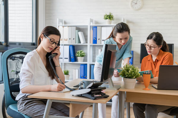 Essential Tips For Finding Suitable Office Spaces