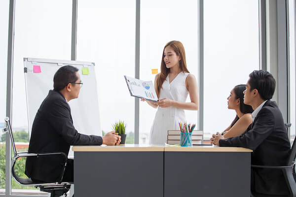 Must-Have Checks Before Renting An Office