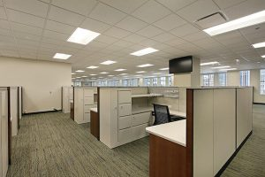 Office Space For Rent, Business Office Rental