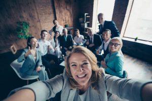 Business Office Rental, Flexible Office Space
