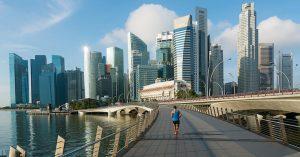 Office Space For Lease, Office Space For Lease Singapore