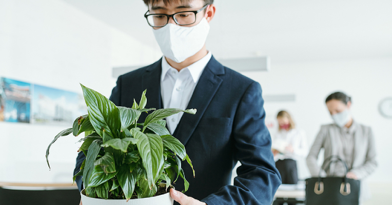3 Ways That Coworking Promotes Environmental Sustainability